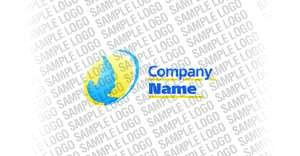 ADOBE Photoshop Template 3172 Home Page Screenshot