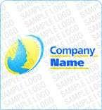 Logo  Template 3172