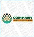 Logo  Template 3173