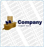 Logo  Template 3180