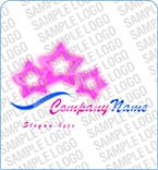 Logo  Template 3194