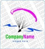 Sport Logo  Template 3196