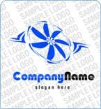 Logo  Template 3198