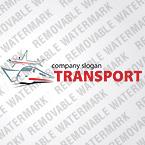 Sport Logo  Template 31006