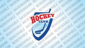 Logo Template 31113 Screenshot
