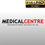 Medical After Effects Logo Reveals Template 31152