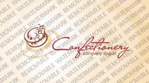 Logo Template 31229 Screenshot