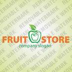 Logo Templates #31333 | TemplateDigitale.com