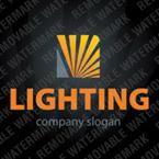 Logo  Template 31334