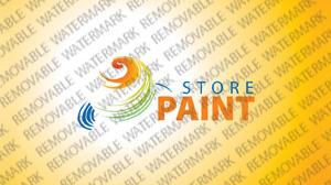 Logo Template 31336 Screenshot