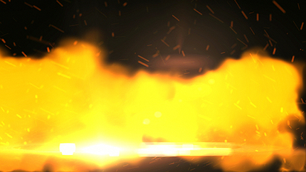 Title Scene Screenshot <small>(click to view in Full HD)</small>