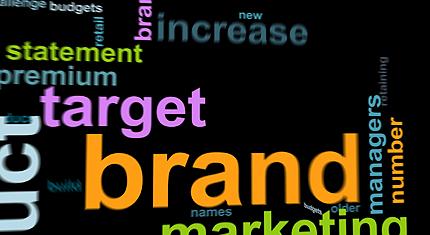 After Effects Logo Reveal Byznys a služby #31384