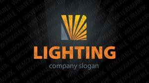 Lighting Templates Electricity Templates Templatemonster