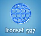 Шаблон 31432