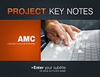 PowerPoint  Template 31477