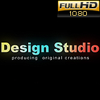 Web design After Effects Logo Reveals Template 31536