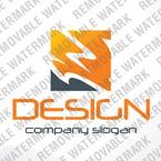 Web design Logo  Template 31553