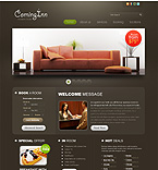 HTML5 JS Animated: Full Site Hotels CSS Most Popular Wide Templates jQuery Templates HTML 5 Extended Package Templates