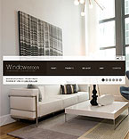 Furniture Turnkey Websites 2.0 Template 31665