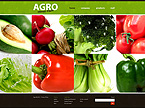 HTML5 JS Animated: Agriculture Agriculture Full Site CSS Wide Templates jQuery Templates HTML 5 Extended Package Templates
