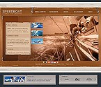 denver style site graphic designs speed boats yacht cater aluminum pontoon tournament bass fish ski saltwater sale used new builder dealer special yachting sea gallery motor rent