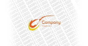 ADOBE Photoshop Template 3236 Home Page Screenshot