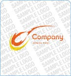 Logo  Template 3236
