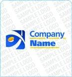 Logo  Template 3259