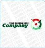 Logo  Template 3263