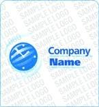 Logo  Template 3265