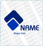 Logo  Template 3277