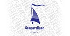 ADOBE Photoshop Template 3291 Home Page Screenshot