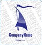 Sport Logo  Template 3291