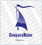 template 3291