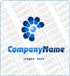 Logo  Template 3298