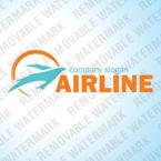 Sport Logo  Template 32002