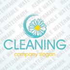 Logo  Template 32003