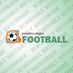 Sport Logo  Template 32110