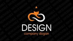 Logo Template 32177 Screenshot