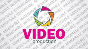 Logo Template 32179 Screenshot