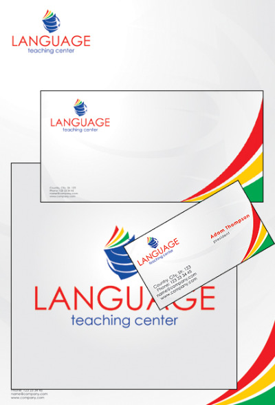 language and identity in education Abstract the question of the interrelationship between language, identity and cultural difference is a major concern for many social theorists and cultural researchers.