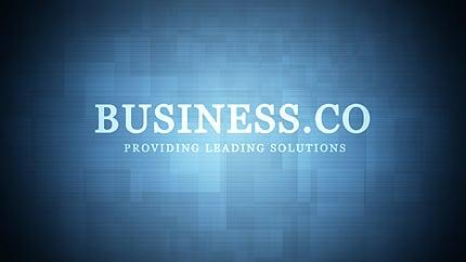 After Effects Logo Wijzen over Business & diensten №32396