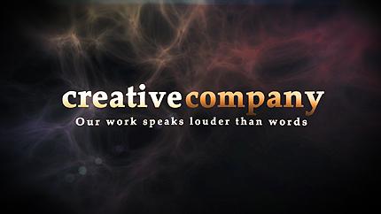 Design studio after effects logo reveal 32305 design studio after effects logo reveal maxwellsz