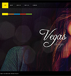 Web design Turnkey Websites 2.0 Template 32543