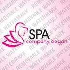 Beauty Logo  Template 32587
