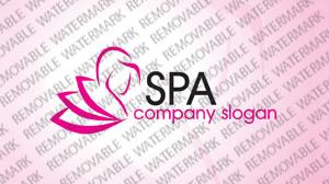 Logo Template 32587 Screenshot