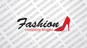 Logo Template 32699 Screenshot