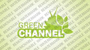 Logo Template 32700 Screenshot