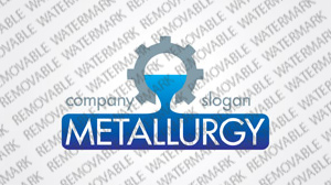 Logo Template 32761 Screenshot