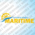 Sport Logo  Template 32762